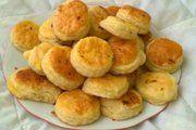 Žena.sme.sk - Všetko pre ženy na jednom mieste Slovak Recipes, Biscuits, Muffin, Food And Drink, Pizza, Potatoes, Snacks, Meals, Vegetables
