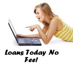 Cash loan in one day image 9