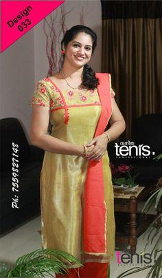 Latest Salwar Kameez Designs, Salwar Neck Designs, New Kurti Designs, Churidar Designs, Kurta Neck Design, Dress Neck Designs, Kurta Designs Women, Fancy Blouse Designs, Designs For Dresses