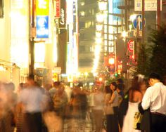 76 Things To Do In Tokyo - Japan Talk