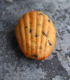 Les Cakes De Sophie Recettes Sal Ef Bf Bdes