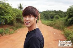 To help raise awareness of global hunger and poverty, Yunho joins the campaign as an ambassador It is no secret that Korean entertainers take charity very seriously. Cities In Korea, Korean Variety Shows, All About Kpop, Jung Yunho, Volunteer Programs, Good Deeds, Jaejoong, Great Leaders, Running Man