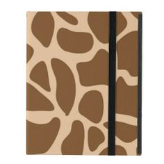==>Discount          	Animal Print Pattern iPad 2/3/4 case iPad Covers           	Animal Print Pattern iPad 2/3/4 case iPad Covers today price drop and special promotion. Get The best buyReview          	Animal Print Pattern iPad 2/3/4 case iPad Covers Review from Associated Store with this De...Cleck Hot Deals >>> http://www.zazzle.com/animal_print_pattern_ipad_2_3_4_case_ipad_covers-256426168927125458?rf=238627982471231924&zbar=1&tc=terrest