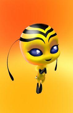 Леди Баг и Кот Нуар ▪ комиксы, приколы и арт… Lady Bag et Cat Noir ▪ BD, blagues et arts - Ladybug Party, Meraculous Ladybug, Ladybug Comics, Les Miraculous, Miraculous Ladybug Fan Art, Tikki Y Plagg, Ladybug And Cat Noir, Miraculous Characters, Miraculous Ladybug Wallpaper