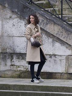 marion-cotillard-on-set-of-a-photoshoot-in-paris-2-22-2016-11.jpg (1280×1689)