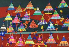 Teaching Activities, Teaching Reading, Preschool Activities, Nz Art, Maori Art, Animal Habitats, Working With Children, New Words, Preschool Crafts
