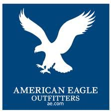 American Eagle Printable Coupons December 2012 I have all the latest American Eagle printable coupons for you! We'll keep this post updated with new coupons as they come out. So make sure to boo ...