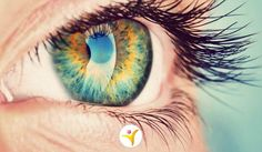 Find eye stock images in HD and millions of other royalty-free stock photos, illustrations and vectors in the Shutterstock collection. Thousands of new, high-quality pictures added every day. Eye Images, Stock Photos, Eyes, Grave, Dire, Coaching, Cancer, Innovation, Medicine
