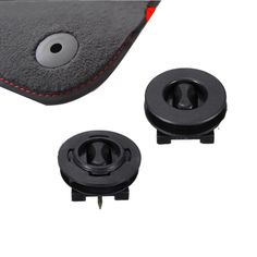 1.60$ (Buy here: http://alipromo.com/redirect/product/olggsvsyvirrjo72hvdqvl2ak2td7iz7/32701475471/en ) New Useful 2Pcs Fixing Grips Clamps Floor Mats Holders Car Mat Carpet Clips Anti-Slip Top for just 1.60$