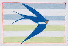 Kintaro Ishikawa, Spring Comes !! on ArtStack #kintaro-ishikawa #art