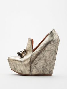 Zealous by Jeffrey Campbell