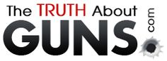 Liberty Ammunition Signs on as Official Ammunition Supplier to TheTruthAboutGuns.com #TTAG
