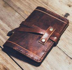 Passport Wallet, Edc, Satchel, Bags, Libros, Handbags, Crossbody Bag, Every Day Carry, Bag