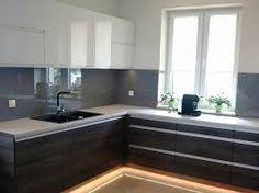 Znalezione obrazy dla zapytania meble kuchenne Kitchen Cabinets, Home Decor, Decoration Home, Room Decor, Cabinets, Home Interior Design, Dressers, Home Decoration, Kitchen Cupboards