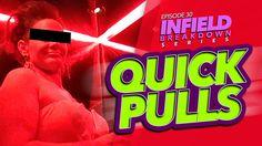 PUA Infield Pickup | Quick Pulls | Infield Breakdown Series Ep. 30  More at http://youtu.be/V5n0b-pilkU from https://www.youtube.com/user/RSDFrankHaro