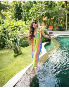 Тайланд, Паттайя 36 150 р. на 11 дней с 10 июля 2017 Отель: The Imperial Pattaya Hotel 4* Подробнее: http://naekvatoremsk.ru/tours/tayland-pattayya-9