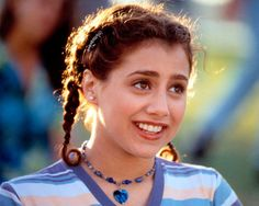 brittany murphy - aka tai from clueless Brittany Murphy, Tai Clueless, Clueless Outfits, Clueless Film, Clueless Characters, Girls Characters, Clueless Aesthetic, Film Aesthetic, Britanny Murphy Clueless