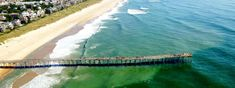 Enjoy the best surf fishing spot in North Carolina at the Hatteras Island village of Avon. Learn more about the township of Avon here. Cheap Domestic Flights, Low Cost Flights, Outer Banks Nc, Hatteras Island, Surfs Up, Travel Deals, Avon, Surfboard, Winter Season