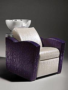 Marvelous Salon Furniture Design Is Salon Ambience Award Winning Distributor Good Looking