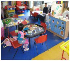Hier ein sehr interessanter Blog zum Thema unterbewusstes Lernen bei Kindern. Bunt, Kids Rugs, Home Decor, Kids Learning, Environment, Tips, Ideas, Kid Friendly Rugs, Interior Design