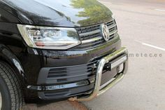 ᐅ Volkswagen og Eurobar Volkswagen, Vehicles, Self, Velvet, Car, Vehicle, Tools