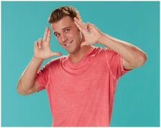 Big Brother 18 Spoilers: Here's Why People Hate Paulie Calafiore - 1st To Be Eliminated? - http://www.morningledger.com/big-brother-18-spoilers-heres-why-people-hate-paulie-calafiore-1st-to-be-eliminated/1380638/