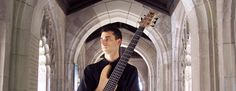 Major Scale Modes and Arpeggio Inversions for Bass Guitar |
