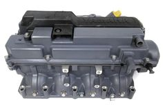 BOATING Complete 2000 Yamaha Marine 4-Stroke 80hp Outboard Cylinder Head and Cover with Valves and Cams Assembly $999.95 with FREE SHIPPING   #MichiganFreshwaterMarine   #Yamaha   #YamahaMarine   #Outboard   #FourStroke   #4Stroke   #67F  #2000  #67F   #80hp   #CylinderHead   #CylinderHeadCover   #Valves   #Cams  #67F-W009A-01-1S #67F-1110-01-94 #67F-11168-00-00 #67F-11192-00-00 www.stores.ebay.com/Michigan-Freshwater-Marine
