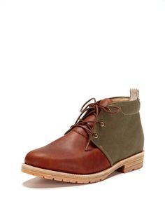 Rag and Bone Lowland Boot