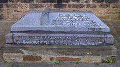 Barnsley War Memorials Project: Worsbrough St Thomas Churchyard WHG & WH Raley