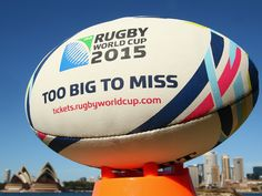 #RugbyWorldCup Too Big To Miss  http://www.purevpn.com/blog/how-to-watch-rugby-world-cup/
