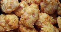 Τα ευκολότερα !! Σε 10 λεπτά έτοιμα και τώρα που αρχίζουν τα σχολεία τέλεια για κολατσιό!!!!    Υλικά και εκτέλεση  Σε 1 μπολ ρίχνω 1 ... Potato Salad, Cauliflower, Food And Drink, Meals, Vegetables, Cooking, Ethnic Recipes, Party, Foods