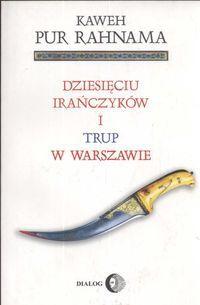 Biuro tłumaczeń węgierskiego Warszawa | - http://lingwista24.pl/cennik/