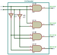 this is a 555 timer ic based fun circuit which generates a sound of rh pinterest co uk