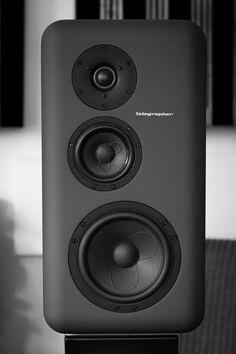 Audiophile Speakers, Speaker Amplifier, Hifi Audio, Stereo Speakers, Car Audio, Audio Design, Sound Design, Best Outdoor Bluetooth Speakers, Subwoofer Box