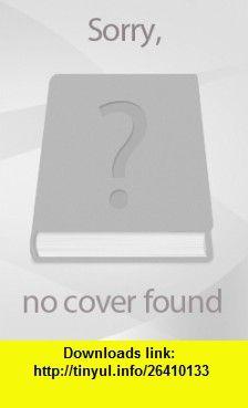 The Curbstone Brokers Robert Sobel ,   ,  , ASIN: B00261LAOG , tutorials , pdf , ebook , torrent , downloads , rapidshare , filesonic , hotfile , megaupload , fileserve