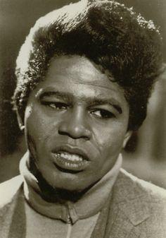 James Brown - Papa's got a brand new do
