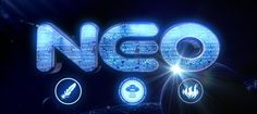 [UFO] UFOCOIN | NEOSCRYPT | NOW ON BITTREX | COMING FROM OUTER SPACE