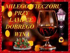Red Wine, Alcoholic Drinks, Glass, Album, Beautiful, Drinkware, Corning Glass, Liquor Drinks, Alcoholic Beverages