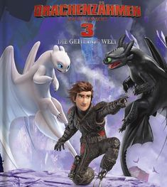 other gernan oronotonsl poster Httyd Dragons, Httyd 3, Hiccup, How Train Your Dragon, How To Train Your, Dragon Rider, Dragon 2, Harry Potter, Chinese Dragon Drawing