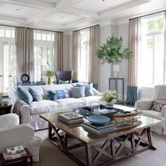 Victoria Hagen the new century's decorator. functional and approachable.