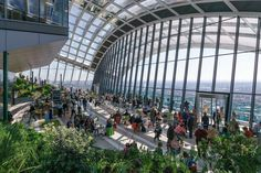 'Death Ray' Walkie Talkie is crowned Britain's worst building
