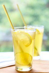 lemongrass-ginger-iced-tea-2OPTM