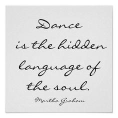 Dance Is The Hidden Language Of The Soul: New Britney Spears . Dance Music, Dance Art, Dance Dance Dance, Ballroom Dance Quotes, Dance Pics, Lyrical Dance, Jazz Music, Dance Class, Dancer Quotes