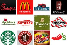 Munchyy Pro Gluten Free Restaurants Guide: detailed lists of what each establishment offers gf.