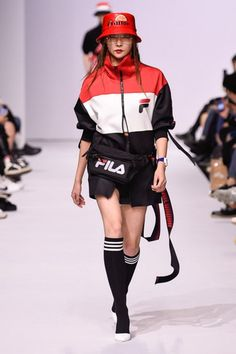 All About Fashion Sport Fashion, Fashion Models, Girl Fashion, Womens Fashion, Fashion Trends, 90s Fashion, Fashion Inspiration, Fashion Nova Store, Teen Fashion Outfits