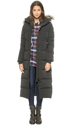 Canada Goose trillium parka sale 2016 - 1000+ ideas about Canada Goose on Pinterest | Coats & Jackets ...