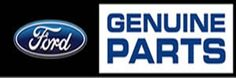 To find the best prices online when buying genuine Ford parts and accessories, go straight to Rockdale Country Ford. Browse or search our inventory with our user-friendly search tools. Our Ford parts team is here to help. Mustang Engine, 93 Mustang, Ford Parts, Truck Parts, Ford Motorsport, Ab Wheel, Transmission, Starter Motor, Diesel Fuel