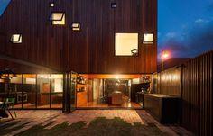 Door ideas & design gallery