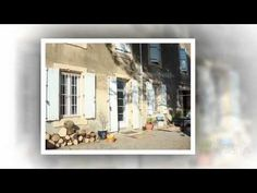 Languedoc Property For Sale - Large House in own Grounds